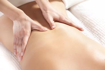 http://puur-relaxen.nl/website/wp-content/uploads/massage-praktijk-puur-relaxen4.jpg