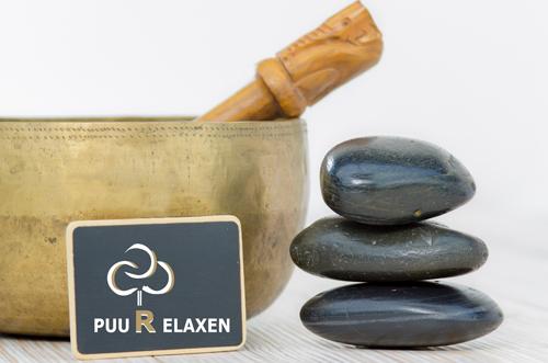 http://puur-relaxen.nl/website/wp-content/uploads/welkom-puur-relaxen1.jpg