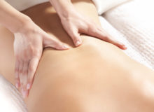 https://puur-relaxen.nl/website/wp-content/uploads/massage-praktijk-puur-relaxen4.jpg