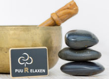 https://puur-relaxen.nl/website/wp-content/uploads/welkom-puur-relaxen1.jpg